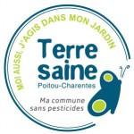 autocollant_terre_saine_petit