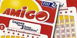 A-AMIGO-fdj-logo
