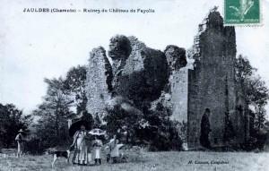 Ruines_du_Chateau_de_fayolles3
