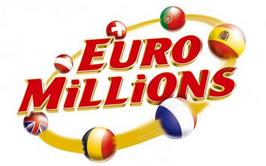 euromillion2