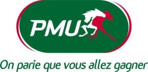 pmu_slogan