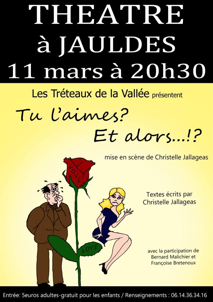 affiche-v4-jauldes-bd