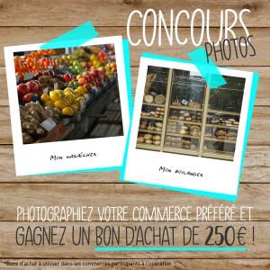 concours photos (2)
