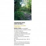 BaladeContéeBraconne-page-001