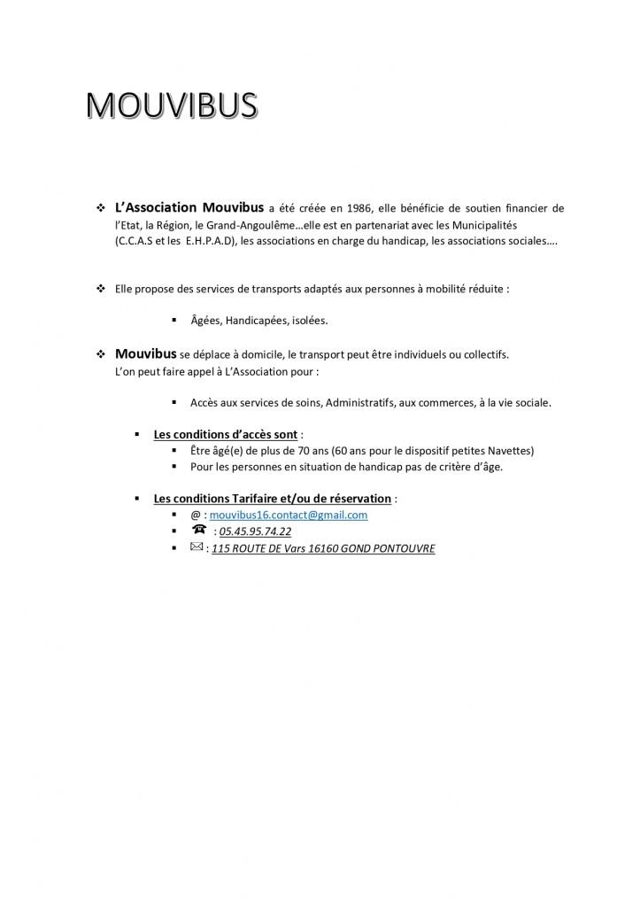 MOUVIBUS (1)_page-0001 (1)